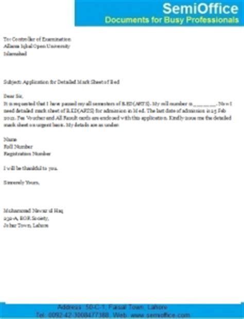 cover letter physician cover letter sample physician